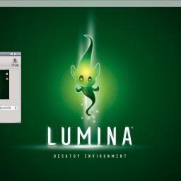 PC-BSD's new Lumina desktop is advancing fast - Pipedot